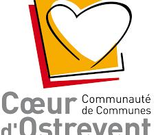 CC COEUR OSTREVENT
